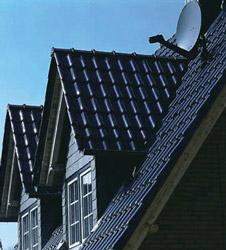 dachkonstruktionen gutes fernsehen vom dach. Black Bedroom Furniture Sets. Home Design Ideas