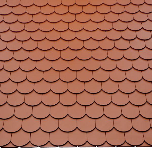 Welche Dachziegel der richtige ziegel fürs dach dachziegel eindeckung