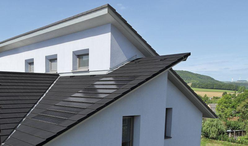 solar. Black Bedroom Furniture Sets. Home Design Ideas