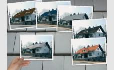 Braas Dachbild-Service