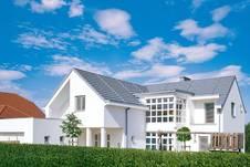 Die beliebtesten Dachbaustoffe - Dachformen