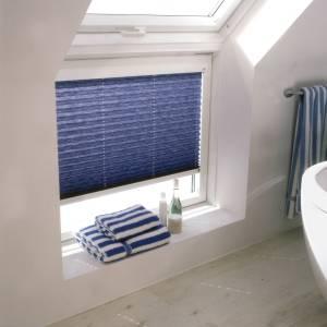Alunga unter dem dach - Velux gaubenfenster ...