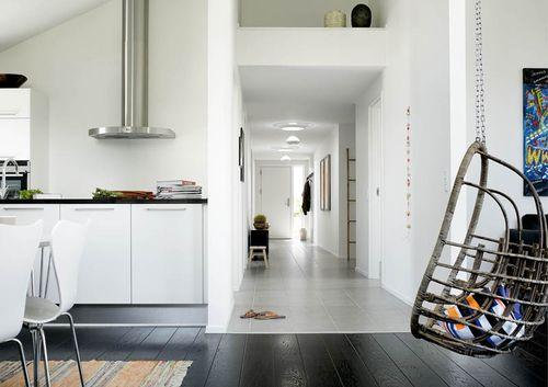 belichtung design meets tageslicht. Black Bedroom Furniture Sets. Home Design Ideas
