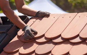 Bei Sanierung oder Neubau kommt das Gebäudeenergiegesetz ins Spiel