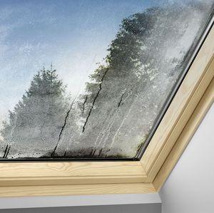die besten tipps zum richtigen l ften im winter. Black Bedroom Furniture Sets. Home Design Ideas