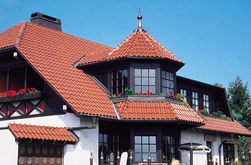 Welche Dacheindeckung Ist Die Beste