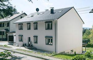 Schnell zum neuen Dach – mit MeinDach.de