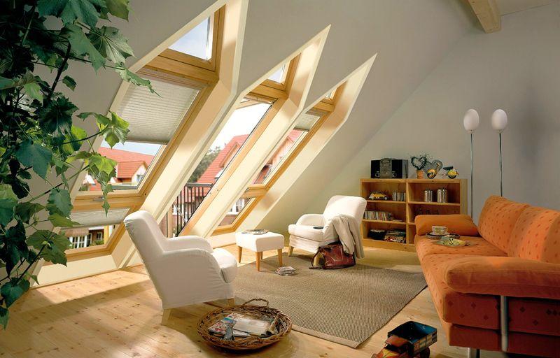 dachbalkone ein kleiner schritt zu licht und sonne. Black Bedroom Furniture Sets. Home Design Ideas