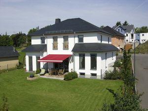 Dachformen nicht zuletzt das dach erste schritte - Dachformen architektur ...
