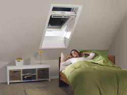 k hle r ume dank rollo und co. Black Bedroom Furniture Sets. Home Design Ideas