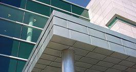 Dachüberstände - eine interessante Gestaltungsvariante