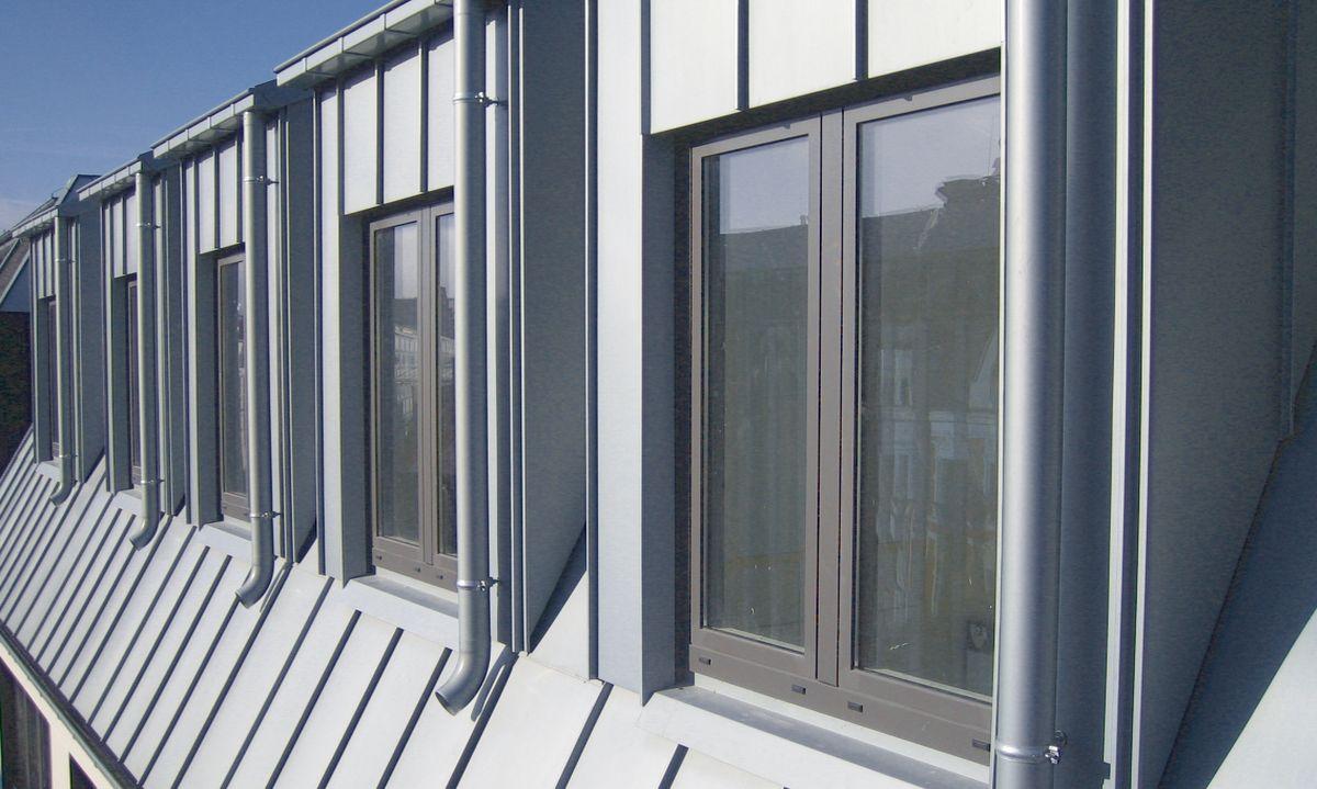 dachgaube mit balkon kosten best kosten dachgaube gaube dortmund dachgauben gauben gaupen. Black Bedroom Furniture Sets. Home Design Ideas