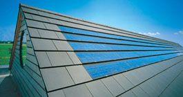 Großzügiges Wohnhaus mit Solardach
