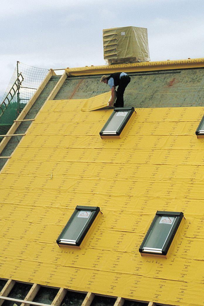 dach dmmen anleitung auerdem erklren wir ihnen in den anleitungen wie sie dachschden reparieren. Black Bedroom Furniture Sets. Home Design Ideas