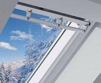 VELUX Smart Ventilation