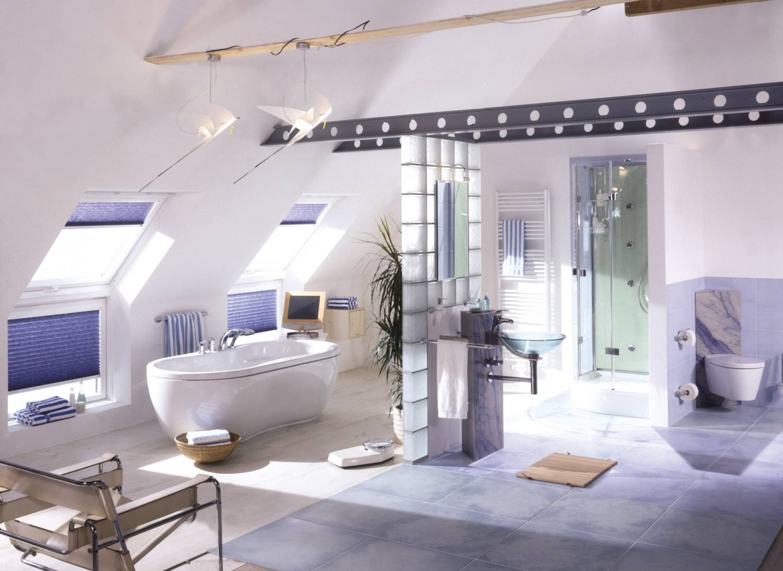 Modernes badezimmer galerie modernes badezimmer