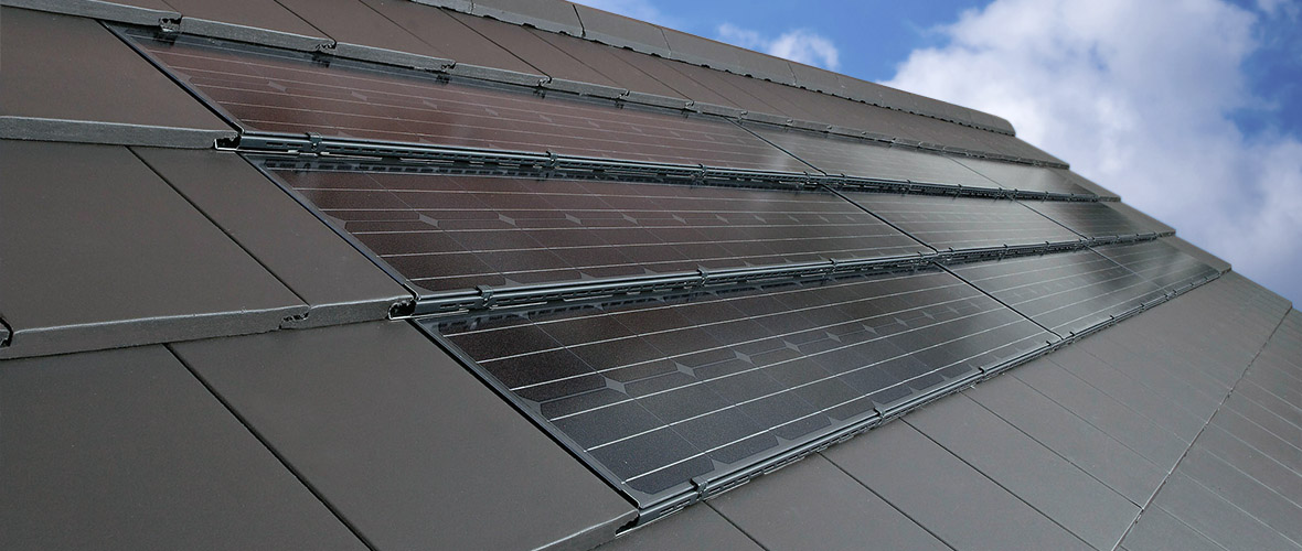 Ratgeber Solaranlage
