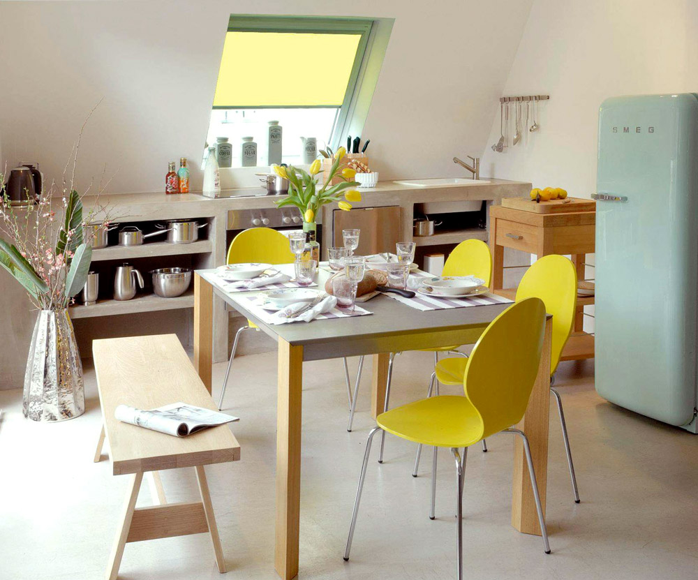 e_change.net ~ Home Design Inspiration und Interieur Ideen