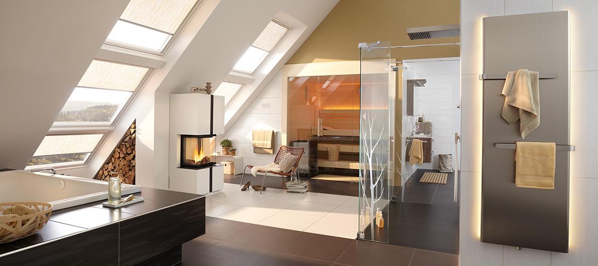 wohnung planen app raumplaner d f r ikea im app store. Black Bedroom Furniture Sets. Home Design Ideas