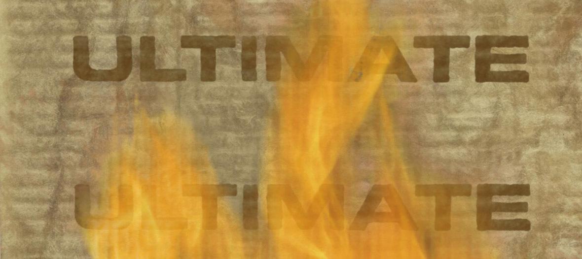 Ultimate Dämmung von Isover – jetzt mit besten Brandschutzeigenschaften