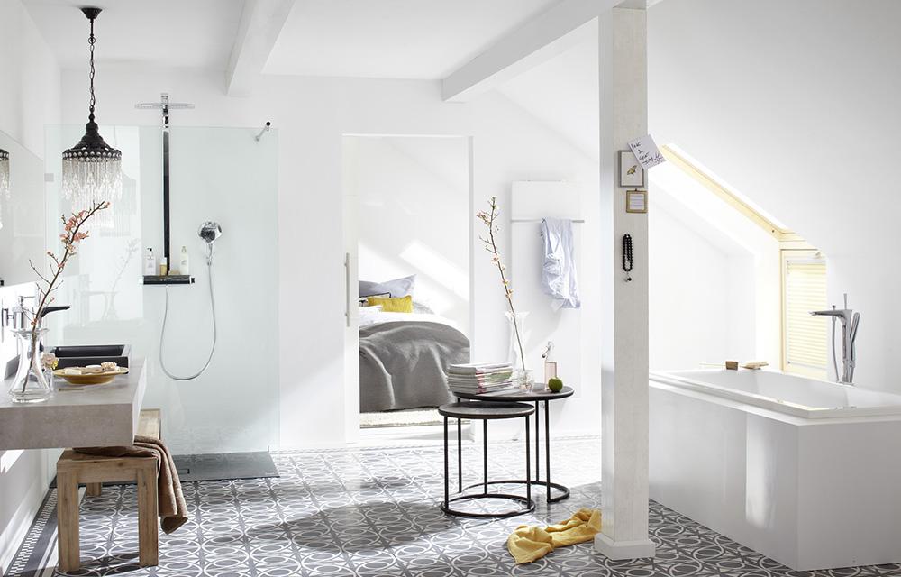 Schnell zu mehr Wohnraum mit dem Ausbau des Dachbodens