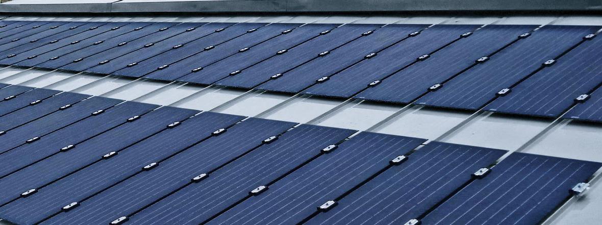 Solarthermie oder Photovoltaik – was ist der Unterschied?