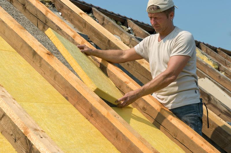 Beliebt Nachhaltigkeit: Informationen rund ums Thema nachhaltiges Bauen QR44
