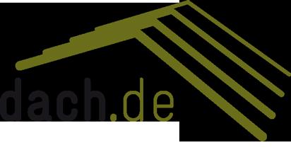 Dach.de