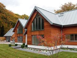 Fürs Dach nur die beste Qualität