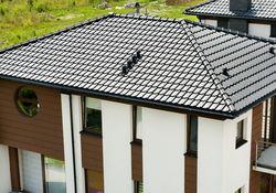 Dachziegel: Der richtige Ziegel fürs Dach