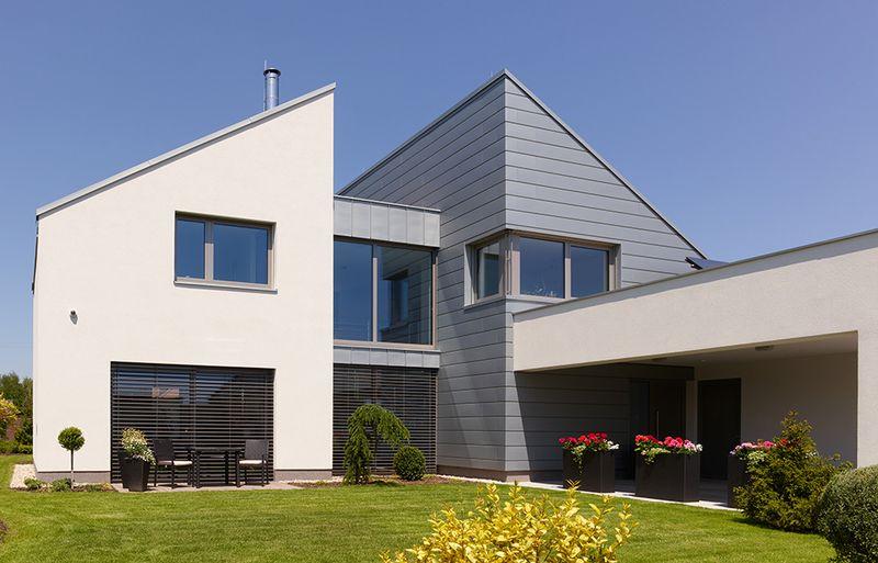 Tipps zur Dachpflege