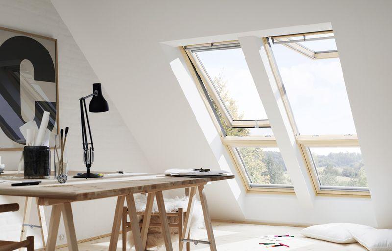 Dämmstoffe: Flexibel bleiben beim Fenstereinbau!