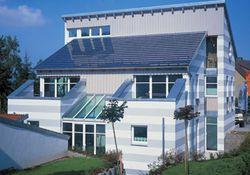 Energie sparen leicht gemacht – mit einer Solaranlage