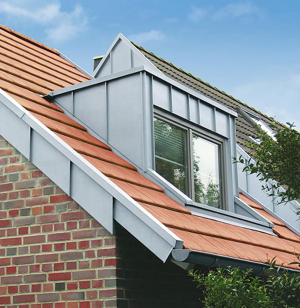 Dachkonstruktion: Tipps für ein sicheres Dach