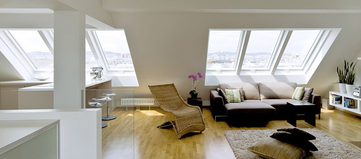 velux fenster ausbauen elegant velux dachfenster ersatzteile with velux fenster ausbauen. Black Bedroom Furniture Sets. Home Design Ideas