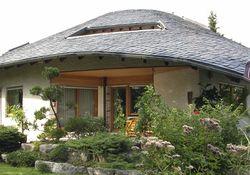 Dachentwässerung: Regensammeln - gewusst wie