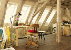 Denkmalschutz und Dachfenster