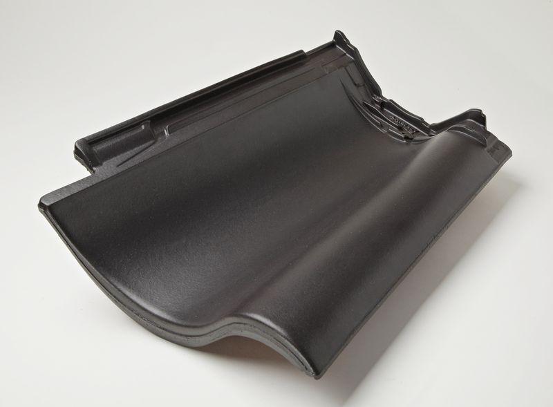 dachziegel dachsteine schiefer und zink alles zum thema dacheindeckung. Black Bedroom Furniture Sets. Home Design Ideas