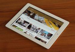 Profis und Heimwerker bauen auf Isover YouTube Clips