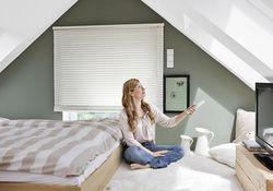 Was können moderne Dachfenster?