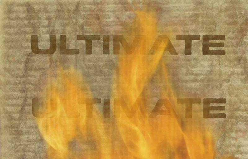 Ultimate: Dämmstoffe fürs Dach