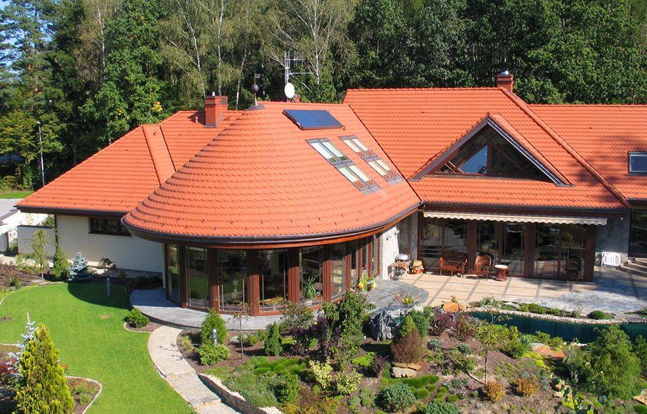 Kosten einer Dachsanierung