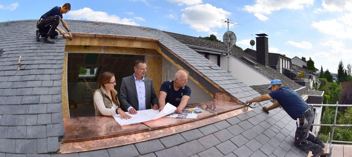 Top Was kostet eine Asbestsanierung des Daches? @WE_82