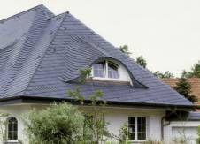 Mit Gauben zu attraktivem Wohnen unterm Dach