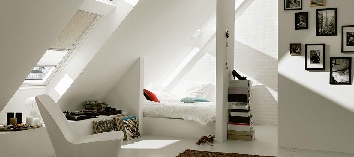 kostenlose e books zum dachausbau tipps und ideen von experten. Black Bedroom Furniture Sets. Home Design Ideas
