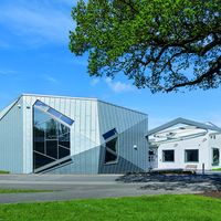 Diploma Learning Center UK