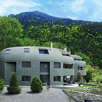 Baumgarten Schweiz