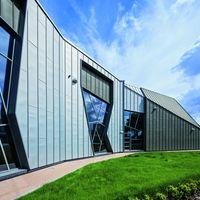 Diploma Learning Center Wolverhampton