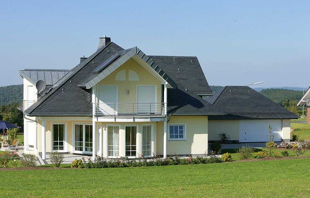 vorkehrungen zum schutz vor feuchtigkeit dachkonstruktion. Black Bedroom Furniture Sets. Home Design Ideas