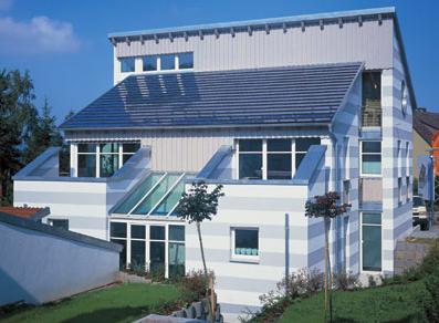 energie sparen leicht gemacht mit einer solaranlage. Black Bedroom Furniture Sets. Home Design Ideas